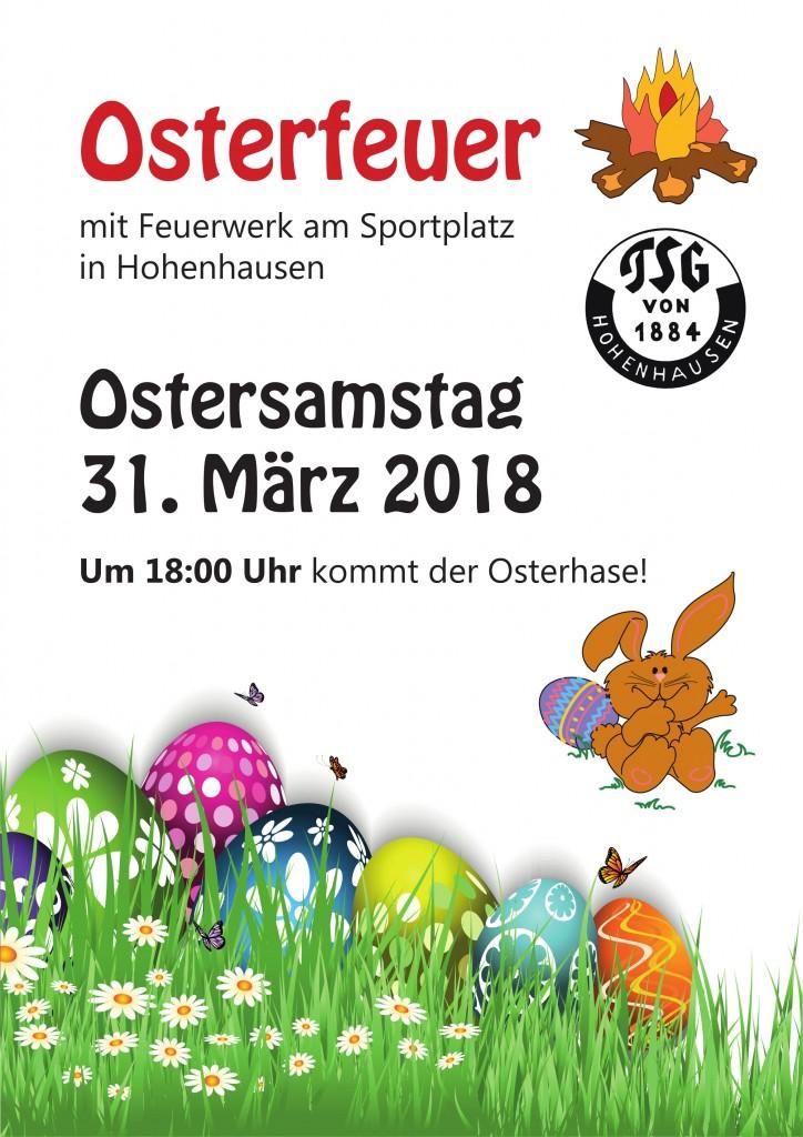 Plakat_A4_Osterfeuer 2018_A-1