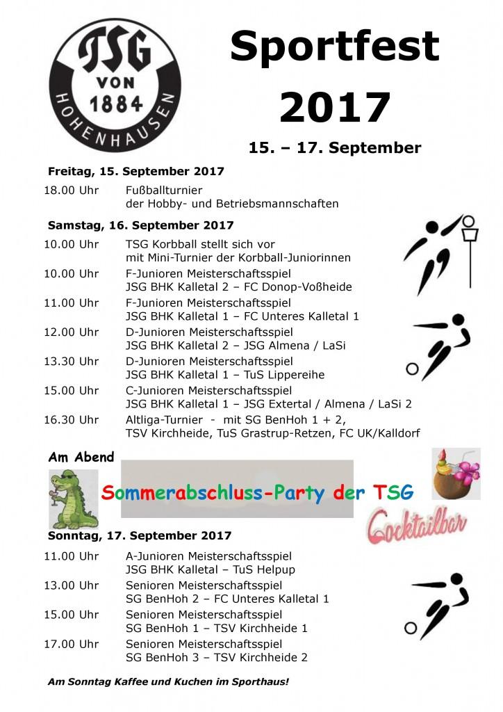 Plakat_Sportfest 2017-page-001