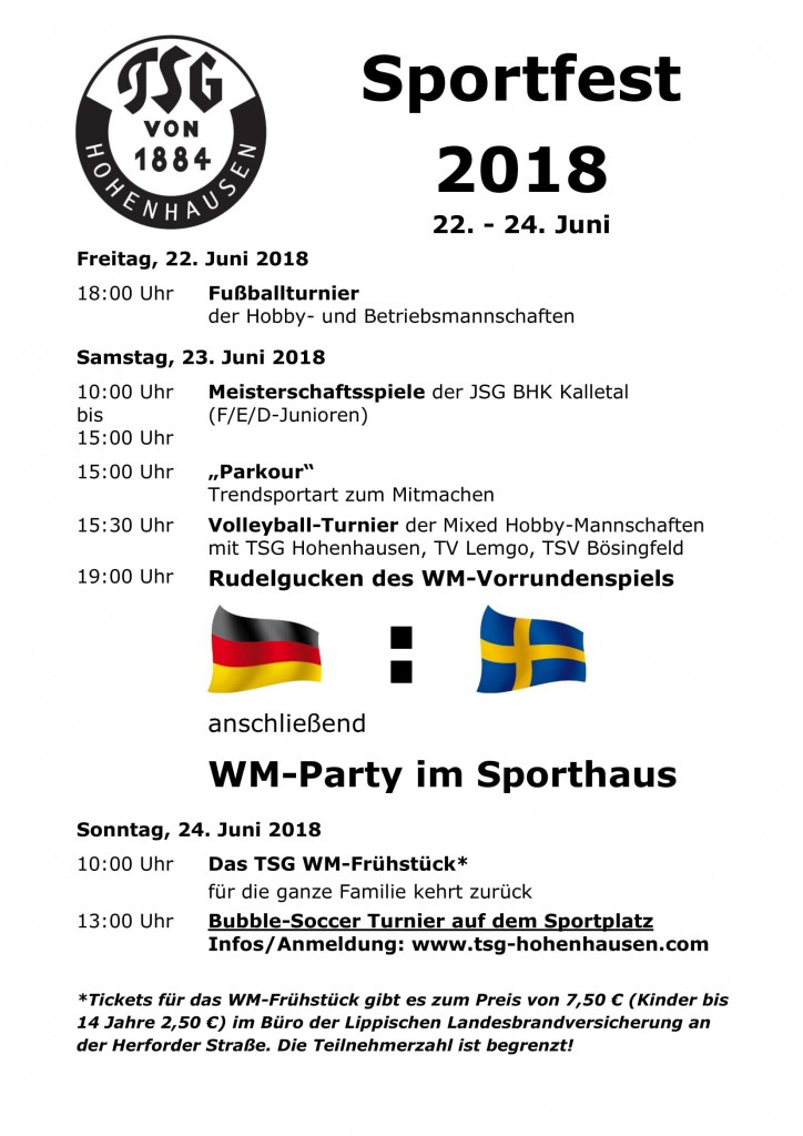 Plakat_Sportfest 2018