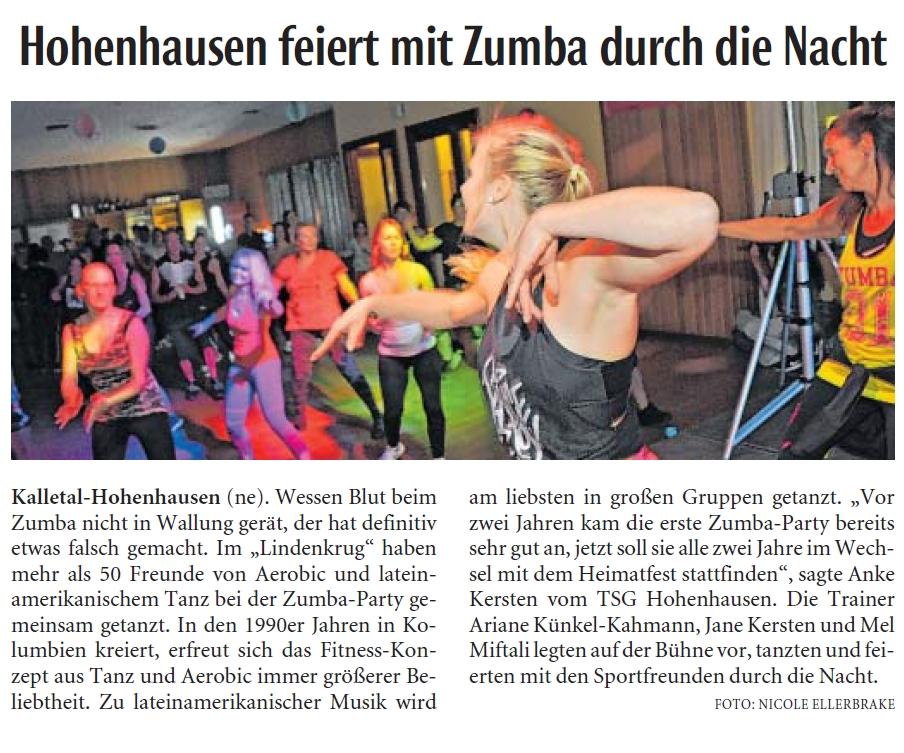 Quelle: Lippische Landeszeitung, 05.11.2018