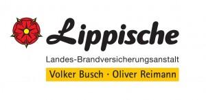 LOGO_LLB_4c_Busch_Reimann-1