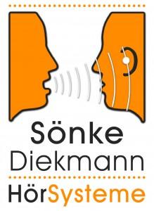 Logo_DiekmannHKS6_170cm