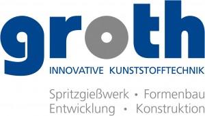 Groth_Logo_2014_TEXT_4c