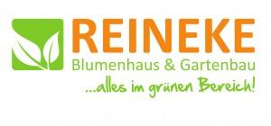reineke-1